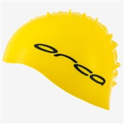 Image of Orca Silicone Swimcap
