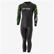 Image of Orca Sonar Full Sleeve Wetsuit