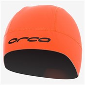 Image of Orca Swim Hat