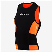 Image of Orca Swimrun Top