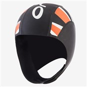 Image of Orca Thermal Swim Cap