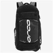 Image of Orca Transition Bag