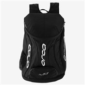 Image of Orca Transition Triathlon Backpack