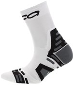 Image of Orca Ultra Light Race Socks