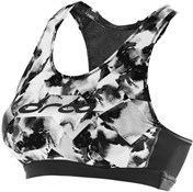 Image of Orca Womens Core Support Bra