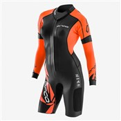 Image of Orca Womens Core Swimrun Wet Suit