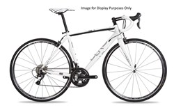 Image of Orro Terra Via Tiagra 2018 Road Bike