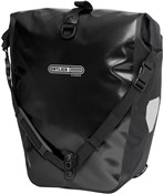Image of Ortlieb Back Roller Classic 40 Litre Rear Pannier Bags
