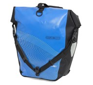 Image of Ortlieb Back Roller Flow Design Pannier Bags