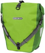 Image of Ortlieb Back Roller Plus Pannier Bags
