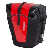Image of Ortlieb Back-Roller Pro Classic Pannier Bags