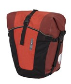 Image of Ortlieb Back Roller Pro Plus Pannier Bags