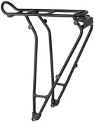 Image of Ortlieb Bike Rack 2 For QL3.1 Systems