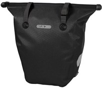 Image of Ortlieb Bike Shopper Rear Pannier Bag