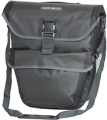 Image of Ortlieb Bike Tourer Pannier Bags