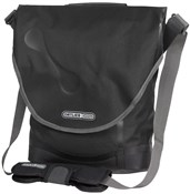 Image of Ortlieb City Biker Pannier Bag with QL2.1 Fitting System