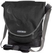 Image of Ortlieb City Biker Pannier Bag with QL3.1 Fitting System