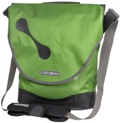 Image of Ortlieb City Biker Pannier Bag with QL3 Fitting System