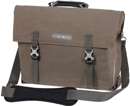 Image of Ortlieb Commuter Bag Urban Line