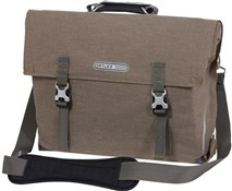 Image of Ortlieb Commuter Bag Urban Line with QL2.1 Fitting System