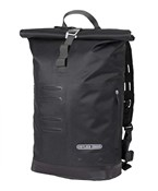 Image of Ortlieb Commuter Daypack City Backpack
