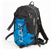 Image of Ortlieb Cor13 Backpack