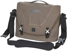 Image of Ortlieb Courier Bag Urban Line
