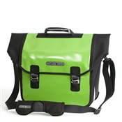 Image of Ortlieb Downtown Rear Pannier Bag with QL2.1 Fitting System