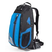 Image of Ortlieb Flight Backpack