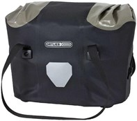 Image of Ortlieb Handlebar Basket With Mounting