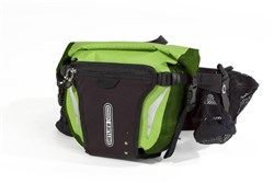 Image of Ortlieb Hip Pack 2 2017