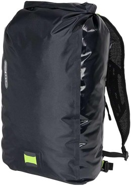 Image of Ortlieb Light-Pack 25 Backpack