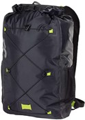 Image of Ortlieb Light-Pack Pro Backpack 25