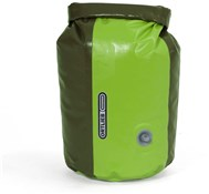 Image of Ortlieb Mediumweight Dry Bag - PD350 With Valve