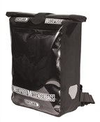 Image of Ortlieb Messenger Bag Pro
