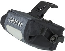 Image of Ortlieb Micro ICS Saddle Bag