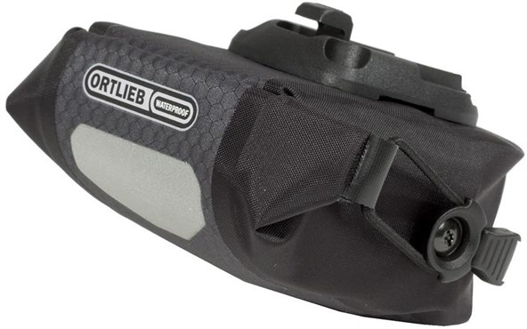 Image of Ortlieb Micro Saddle Bag