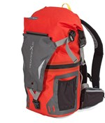 Image of Ortlieb MountainX 31 Backpack