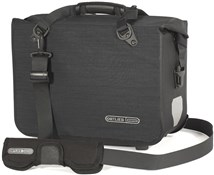 Image of Ortlieb Office Bag With QL3 Fitting System