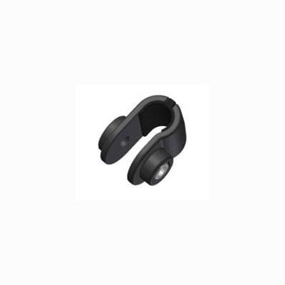 Ortlieb QL3 Bracket for Fixation 1 Pair
