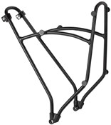 Image of Ortlieb Rear Pannier Rack For QL3/3.1 Systems