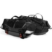 Image of Ortlieb Recumbent Pannier Bags