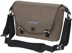 Image of Ortlieb Reporter Bag Urban Line