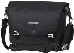 Image of Ortlieb Reporter City Shoulder Bag