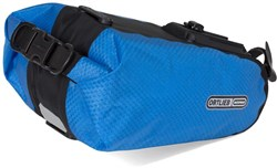 Image of Ortlieb Saddle Bag