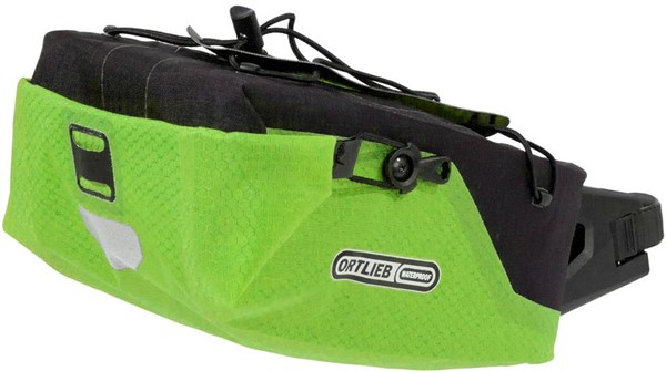 Image of Ortlieb Seatpost Bag
