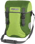 Image of Ortlieb Sport Packer Plus Pannier Bags