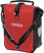 Image of Ortlieb Sport Roller Classic 25 Litre Pannier Bags