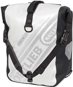 Image of Ortlieb Sport Roller Pannier Bags