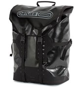 Image of Ortlieb Transporter Backpack